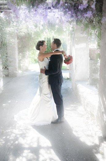 Photographe mariage - stephrivieraphoto - photo 8
