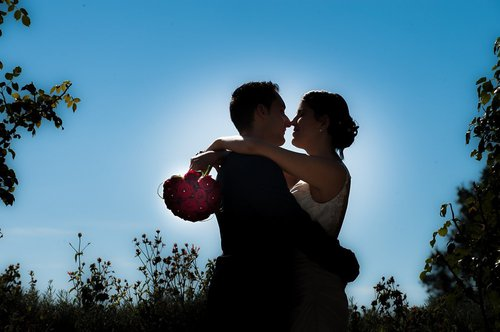Photographe mariage - stephrivieraphoto - photo 13
