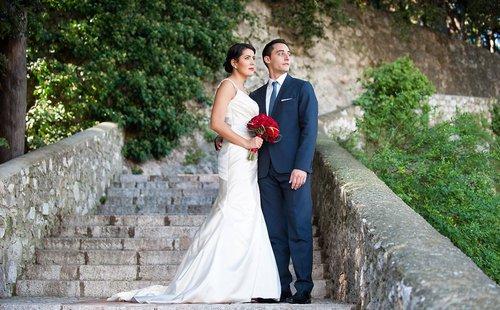 Photographe mariage - stephrivieraphoto - photo 15