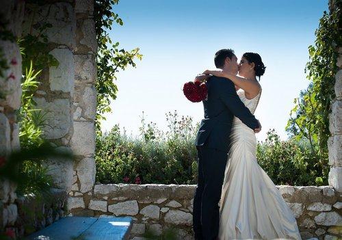 Photographe mariage - stephrivieraphoto - photo 12