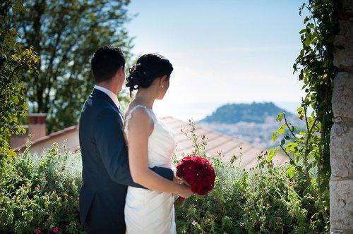 Photographe mariage - stephrivieraphoto - photo 14