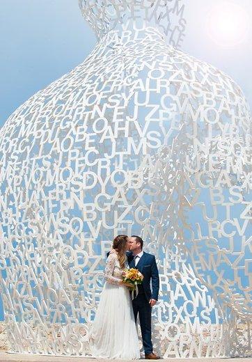 Photographe mariage - stephrivieraphoto - photo 16