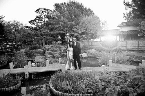 Photographe mariage - stephrivieraphoto - photo 3