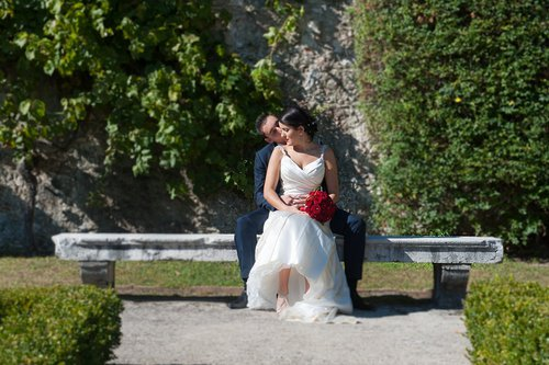 Photographe mariage - stephrivieraphoto - photo 10