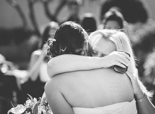 Photographe mariage - stephrivieraphoto - photo 4