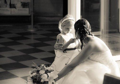 Photographe mariage - stephrivieraphoto - photo 5