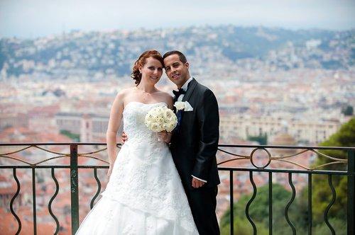 Photographe mariage - stephrivieraphoto - photo 18