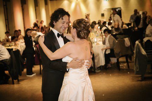 Photographe mariage - Steven Martens  - photo 7