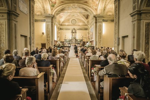 Photographe mariage - Steven Martens  - photo 1