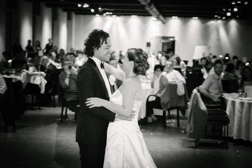 Photographe mariage - Steven Martens  - photo 5