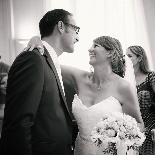 Photographe mariage - Steven Martens  - photo 9