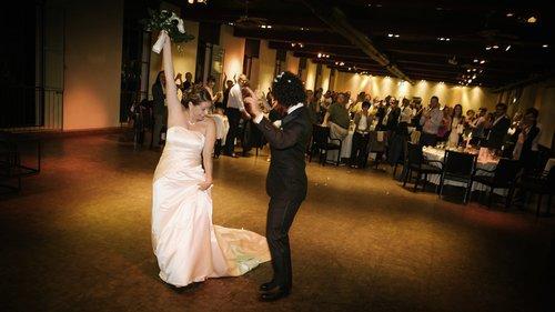 Photographe mariage - Steven Martens  - photo 4