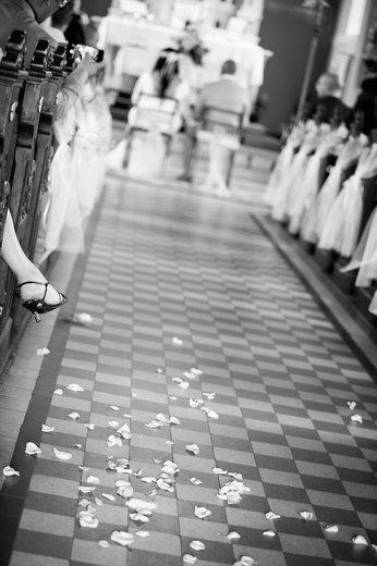Photographe mariage - Mickpixel Photographie - photo 36