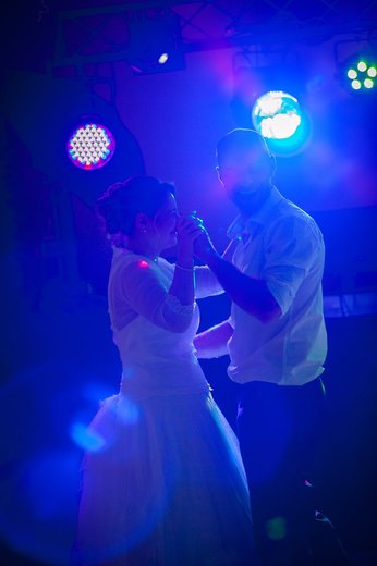 Photographe mariage - Mickpixel Photographie - photo 30