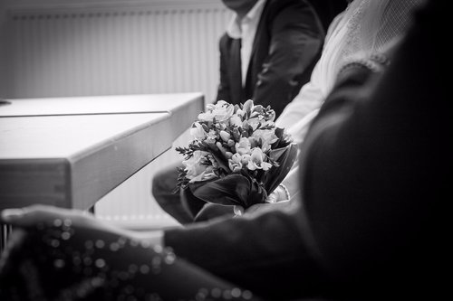 Photographe mariage - Mickpixel Photographie - photo 44