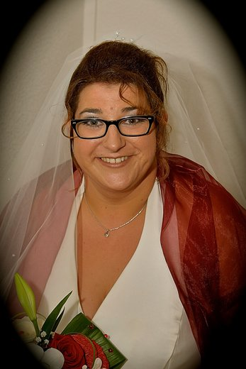 Photographe mariage - Renaud BEQUET Photographe - photo 29