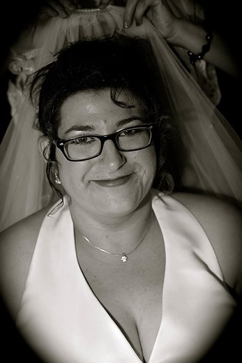 Photographe mariage - Renaud BEQUET Photographe - photo 25