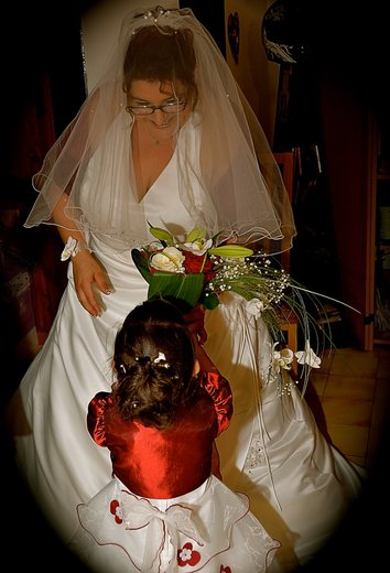 Photographe mariage - Renaud BEQUET Photographe - photo 26