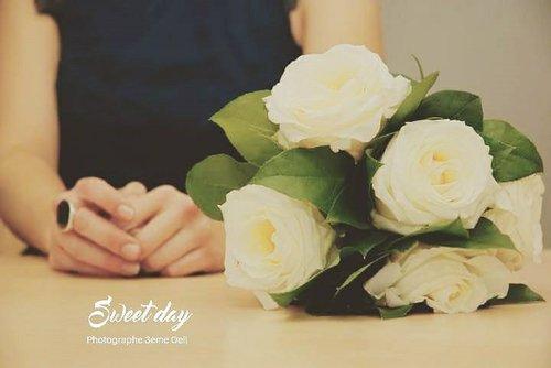 Photographe mariage - ANDUEZA Jessica - photo 10