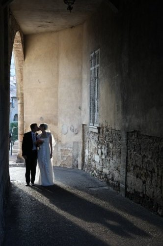 Photographe mariage - Jean-Charles FISCHER - photo 3