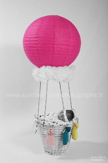 Photographe mariage - AURELIE BRUNET Photographe - photo 65