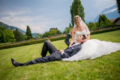 Photographe mariage - Masahiko Photo - photo 60