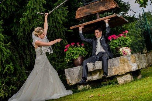 Photographe mariage - Masahiko Photo - photo 61