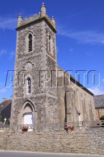 Photographe mariage - AC Photo        06.76.15.05.22 - photo 10