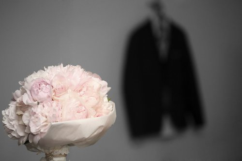 Photographe mariage - Studio 43 CAMARA - photo 10