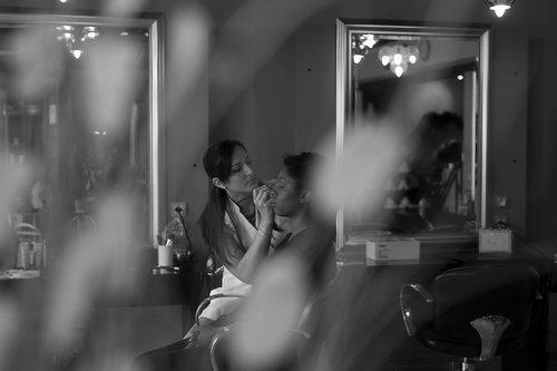 Photographe mariage - Studio 43 CAMARA - photo 8