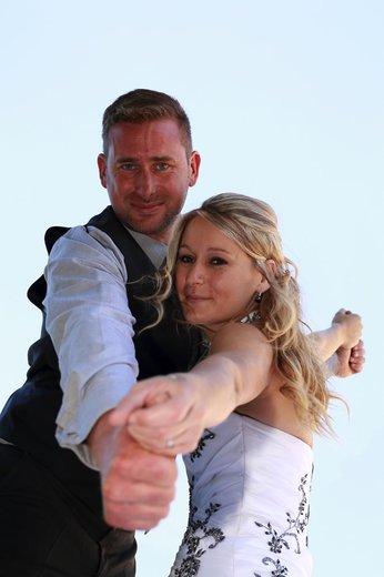 Photographe mariage - Studio 43 CAMARA - photo 27