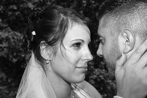 Photographe mariage - Studio 43 CAMARA - photo 28