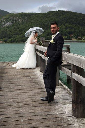 Photographe mariage - Studio 43 CAMARA - photo 22