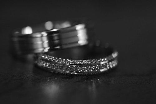 Photographe mariage - Studio 43 CAMARA - photo 5
