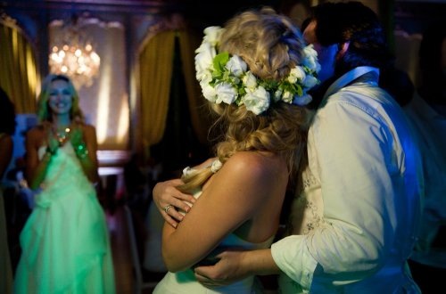 Photographe mariage - Sandra Daveau - photo 43