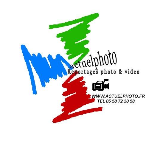 Photographe mariage - Actuelphoto ( depuis 2005 ) - photo 3