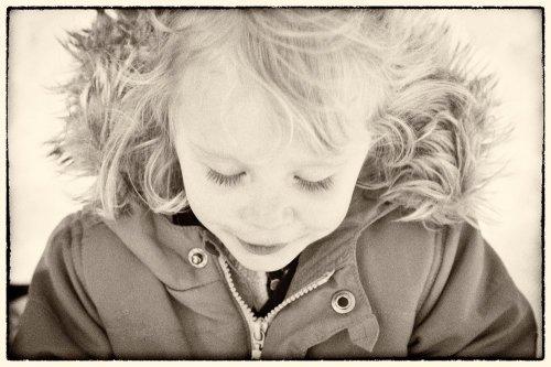 Photographe - JFH - photo 8
