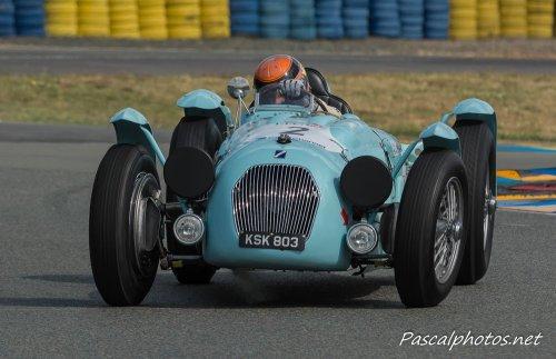 Photographe - Pascal photos.net - photo 31