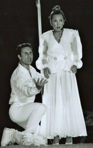 Photographe mariage - Karo's Pictures - photo 89