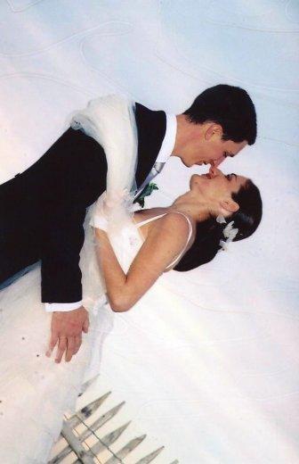 Photographe mariage - Karo's Pictures - photo 61