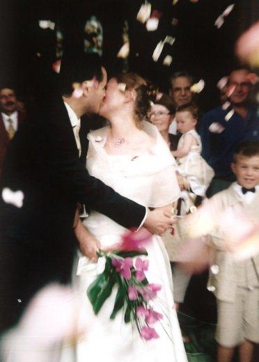 Photographe mariage - Karo's Pictures - photo 48