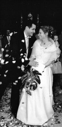 Photographe mariage - Karo's Pictures - photo 49
