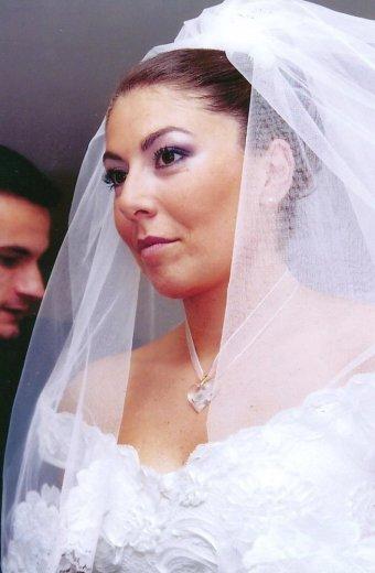 Photographe mariage - Karo's Pictures - photo 43