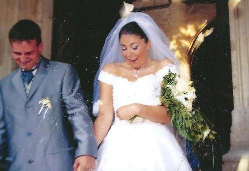 Photographe mariage - Karo's Pictures - photo 44