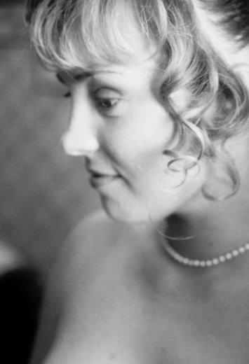 Photographe mariage - Karo's Pictures - photo 52
