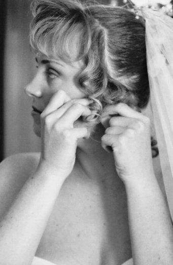 Photographe mariage - Karo's Pictures - photo 53
