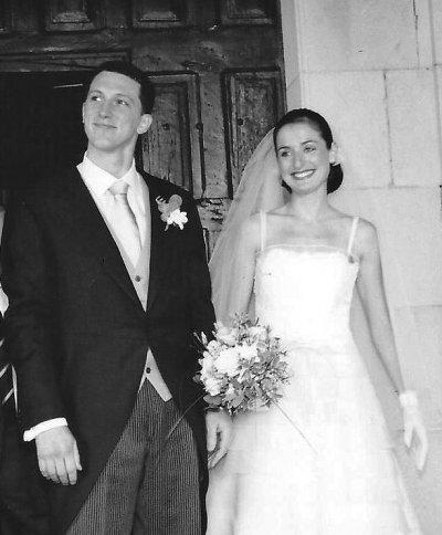 Photographe mariage - Karo's Pictures - photo 56