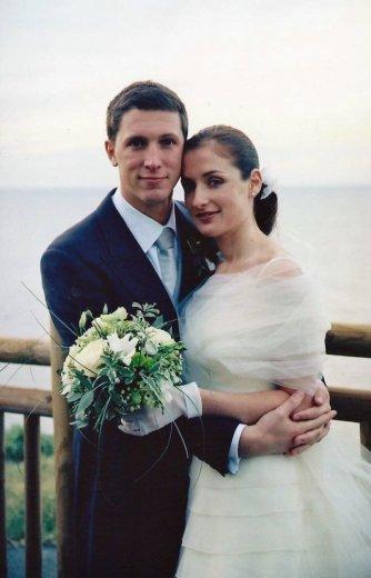 Photographe mariage - Karo's Pictures - photo 57