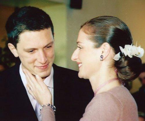 Photographe mariage - Karo's Pictures - photo 58