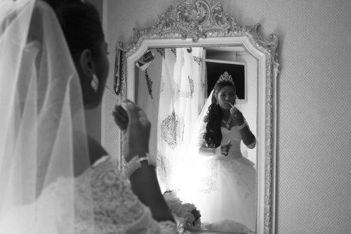 Photographe mariage - YouLiveWeShoot - photo 4